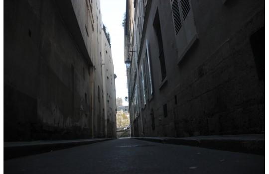 Visite privée : Paris du crime, découvrez la face sombre de la ville lumière