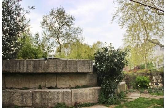 Visite privée : Mythes et secrets de la Bastille