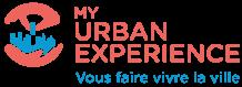 www.myurbanexperience.com